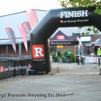 The Raw Energy Pursuits Steyning Triathlon 2017 #running#racephoto #sussexsportphotography 5:07:48 AM
