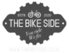 The Bike Side logo
